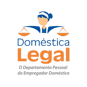 doméstica legal